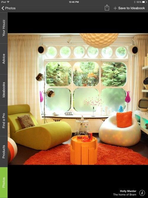 What Color Curtains Go With Orange Walls 28 Images Curtains Curtains To Complement Grey