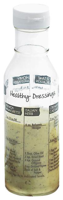 Norpro Salad Dressing Maker 809