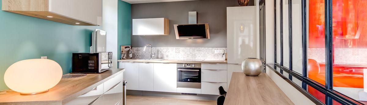 home deco conseil orleans fr 45000. Black Bedroom Furniture Sets. Home Design Ideas