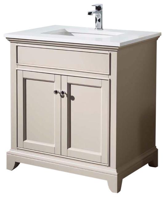 erin bathroom vanity transitional bathroom vanities