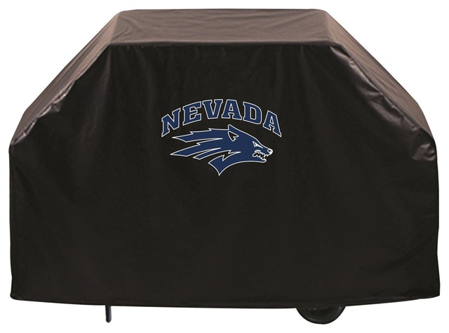 "60"" Nevada Grill Cover By Covers By Hbs."