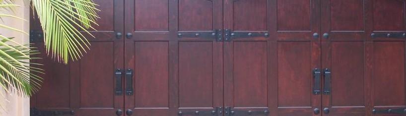 Beau Local Garage Door Repair Oxnard   Garage Door Sales U0026 Installation In Oxnard,  CA, US 93036 | Houzz