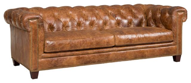 Malawi Tonga Stationary Sofa