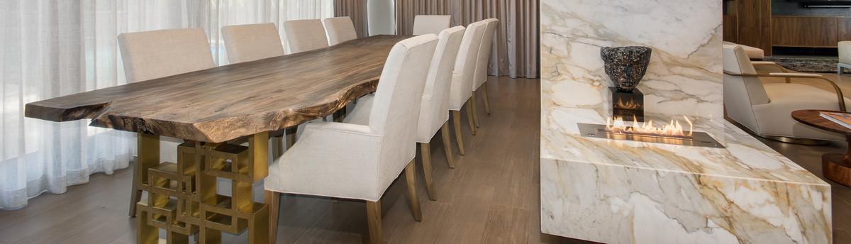luxe design studios fort lauderdale fl us 33308