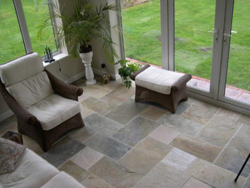 207793_0_8-4946-eclectic-floor-tiles
