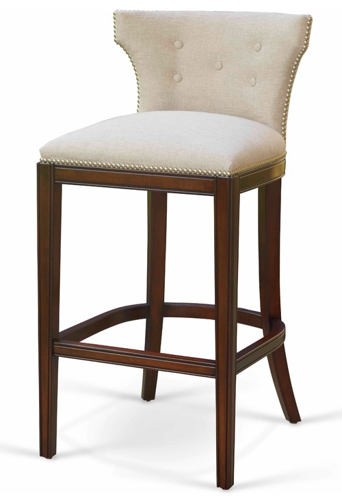 Counter Height Chair Dimensions : traditional-bar-stools-and-counter-stools.jpg