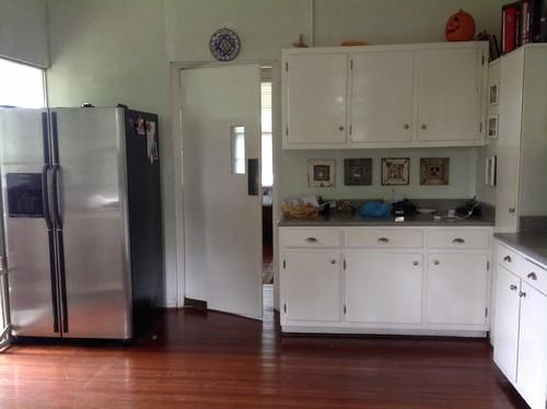 total kitchen remodel 1930 u0027s wood home need help  total kitchen remodel 1930 u0027s wood home  rh   houzz com