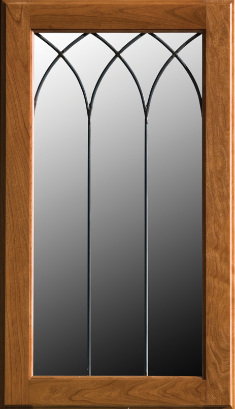 Leaded glass cabinet inserts- where to buy and how much?
