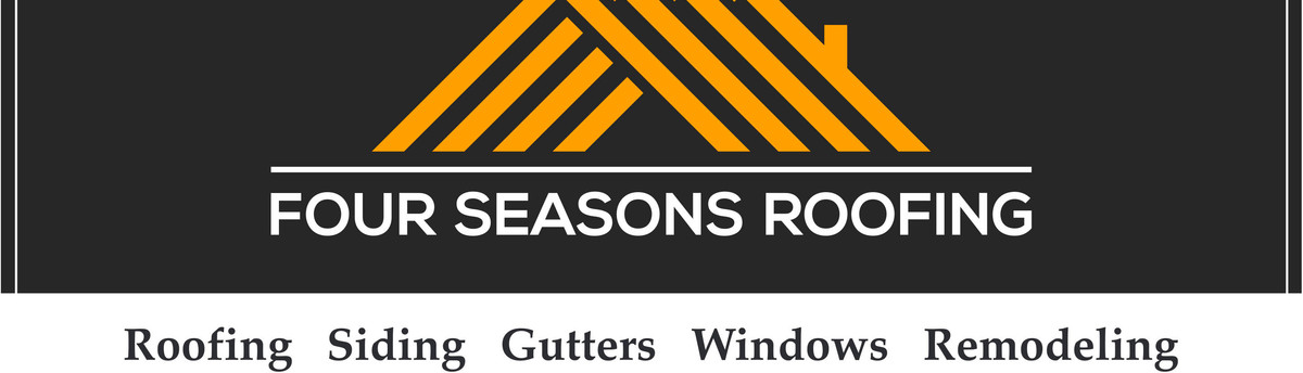 Four Seasons Roofing   Reisterstown, MD, US 21136