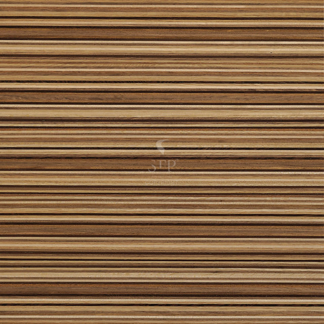 stp wood flooring wall covering infinity line eclectic wall and floor tile boston by. Black Bedroom Furniture Sets. Home Design Ideas