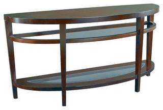Urban Flair Sofa Table