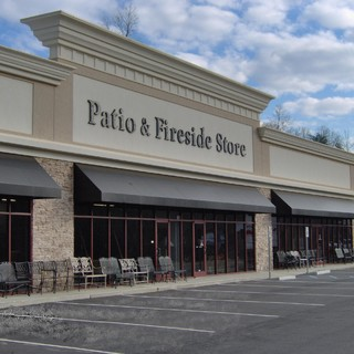 Exceptional Patio And Fireside Store   Seneca, SC, US 29678