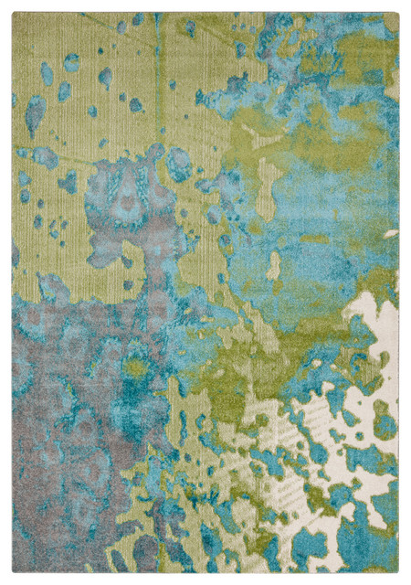 contemporary area rugs amazon rug clearance 6x9
