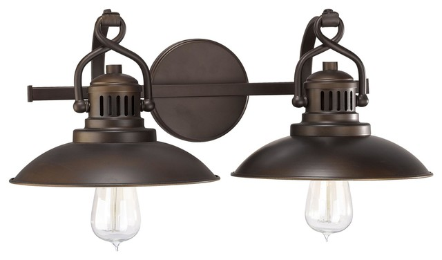 industrial bathroom lighting capital lighting o neal restoration vintage bath vanity 13228