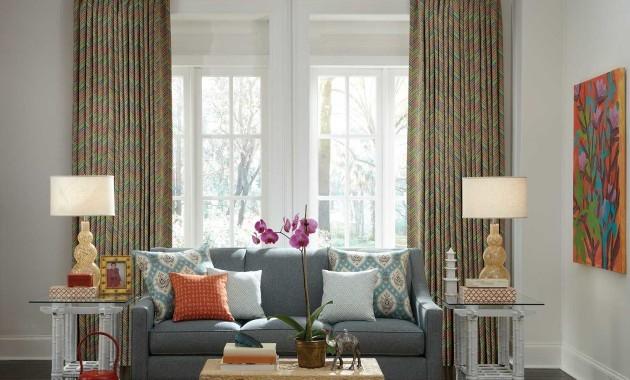 Living Area Designs