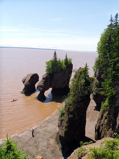 Bay of fundy for Minimalist house bay of fundy