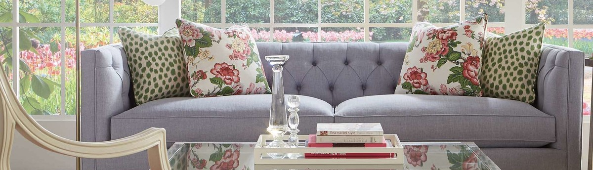Beautiful Whitley Furniture Galleries