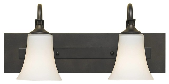 Bathroom Light Fixtures Oil Rubbed Bronze murray feiss barrington bathroom lighting fixture, oil rubbed
