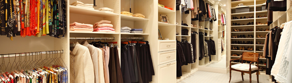 Closet Factory Of Kentucky   Louisville, KY, US 40223   Closet Designers  And Professional Organizers | Houzz