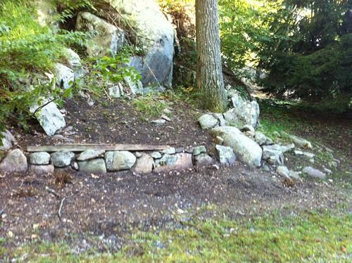 Need Landscape Design Help