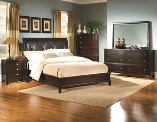 Brothers Fine Furniture LLC   Philadelphia, PA, US 19146