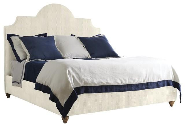 stanley coastal living retreat breach inlet bed irish white