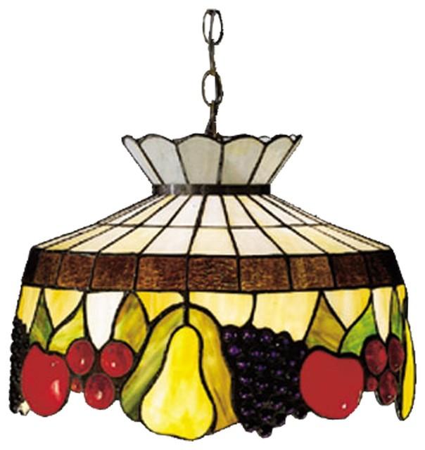 Meyda Tiffany Fruit Tiffany Pendant Light X-97392 victorian-pendant-lighting  sc 1 st  Houzz & Meyda Tiffany Fruit Tiffany Pendant Light X-97392 - Victorian ... azcodes.com