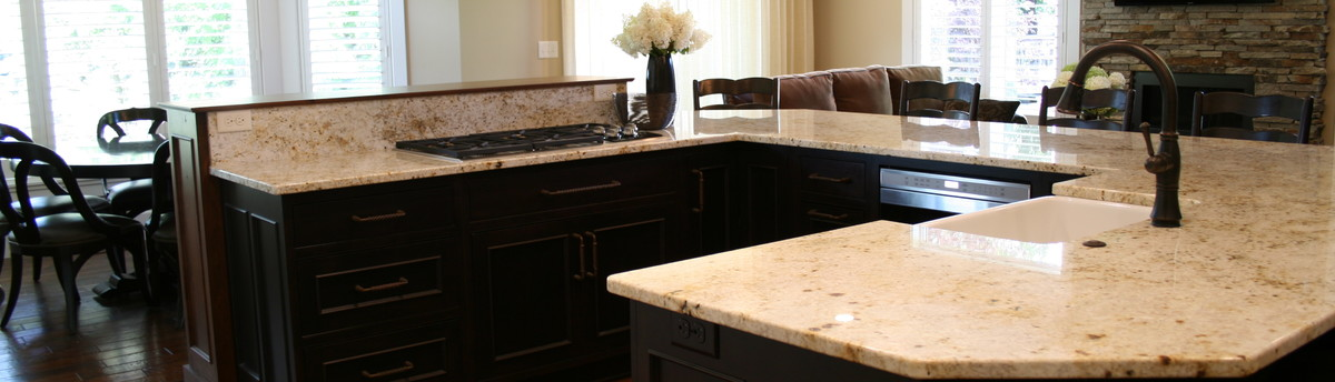 Stone Countertop Outlet Fargo   Fargo, ND, US 58103