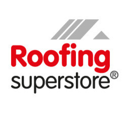Roofing Superstore Plymouth Devon Uk Pl6 7pp Houzz