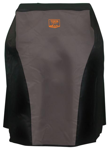 Premium Heavy Duty Custom Cover For Char-Broil Tru-Infrared 2-Burner Gas Grills.
