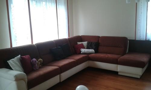 Sofa Vor Fenster hilfe benötige rat bei gestaltung des wohnzimmers