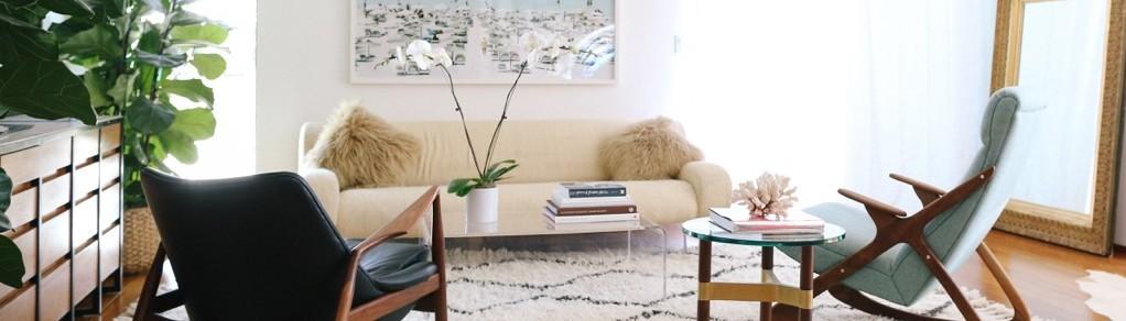 Santa monica interior designers - Santa monica interior design firms ...