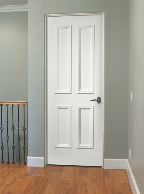 (Photo By Interior Door And Closet Company)