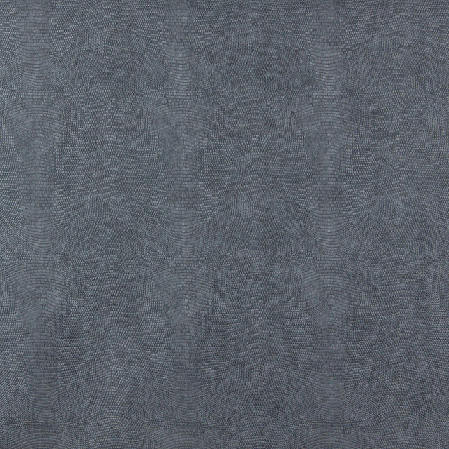 Gray Stingray Look Faux Leather Vinyl By The Yard