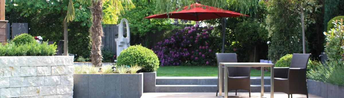 monte graniti naturstein gmbh geilenkirchen niederheid de 52511. Black Bedroom Furniture Sets. Home Design Ideas