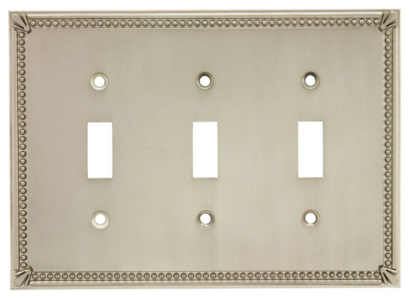 Cosmas Decorative Wall Plates And Outlet Cover
