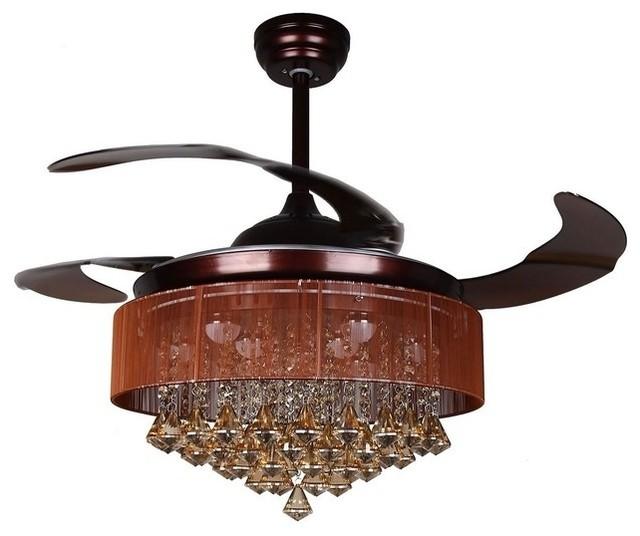 100 ceiling fan oil healey 5 blade ac ceiling fan oil rubbe