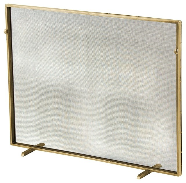 Gita Screen.