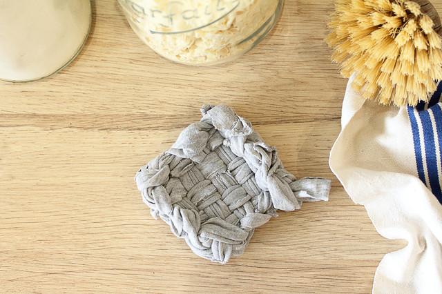 Wohin Mit Altem Geschirr noch alle tassen im schrank 8 kreative ideen für ausrangierte tassen