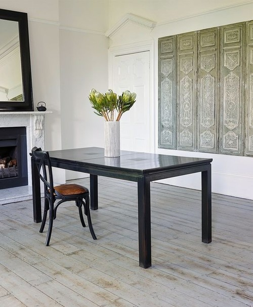 Multipurpose room ideas for study occasional dining room Multipurpose room design ideas
