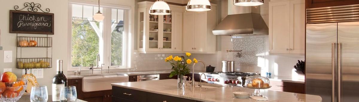 New Pointe Home Design Studio Hendersonville NC US - Bathroom remodel hendersonville nc