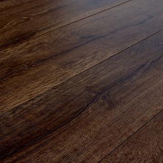 Shop Houzz Quick Step Quick Step Reclaime Tudor Oak 12mm