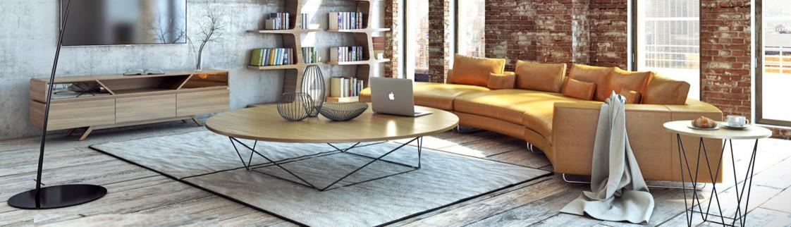 Avetex Furniture Inc