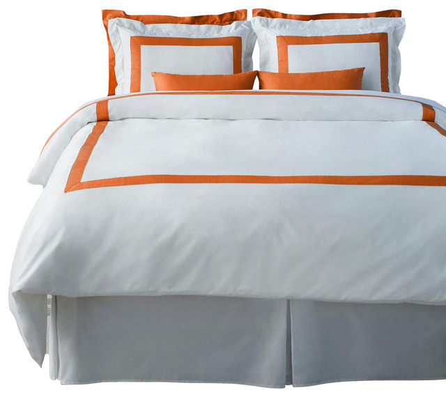 king collection in set duvet somerefo cover covers frame org hotel bedding white extraordinary
