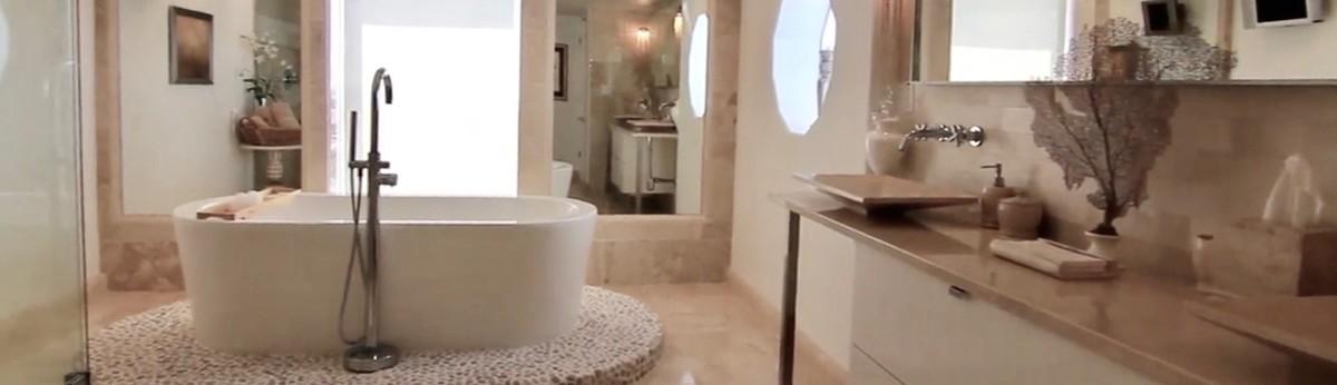 Pathfinder Group Designs Inc Daytona Beach FL US - Bathroom remodel daytona beach