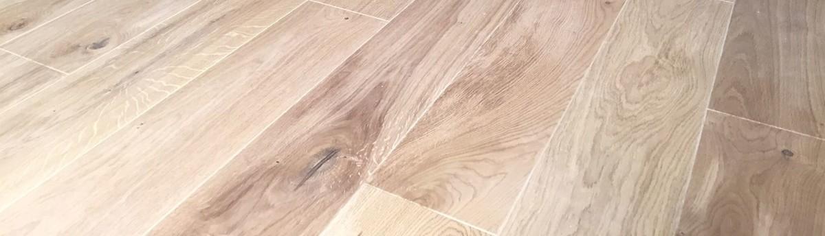 Byrver Flooring Ware Hertfordshire Uk Sg12 9dz