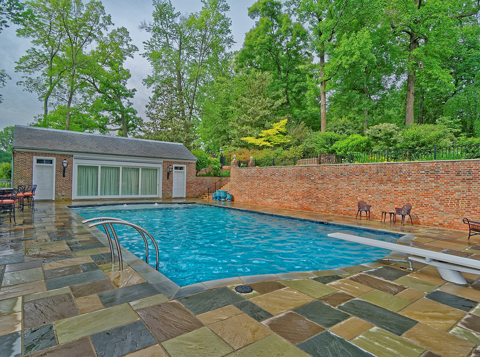 POOL COMPLETION RENOVATION Greensboro Swimming Pool Renovation