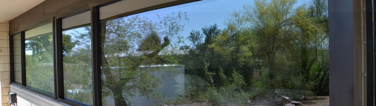 Arcadia Window U0026 Door   Scottsdale, AZ, US 85251