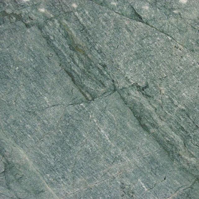Various Sized Del Mare Countertop Granite Slab, 3 Cm..