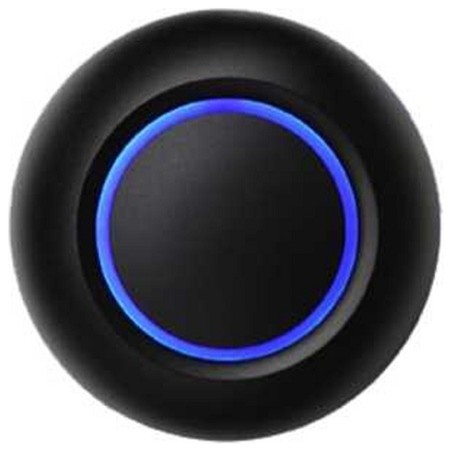 Spore Led Illuminated Doorbell Button View In Your